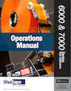 SP 7000 Operations Manual
