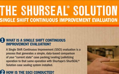 SSCI Evaluation Overview