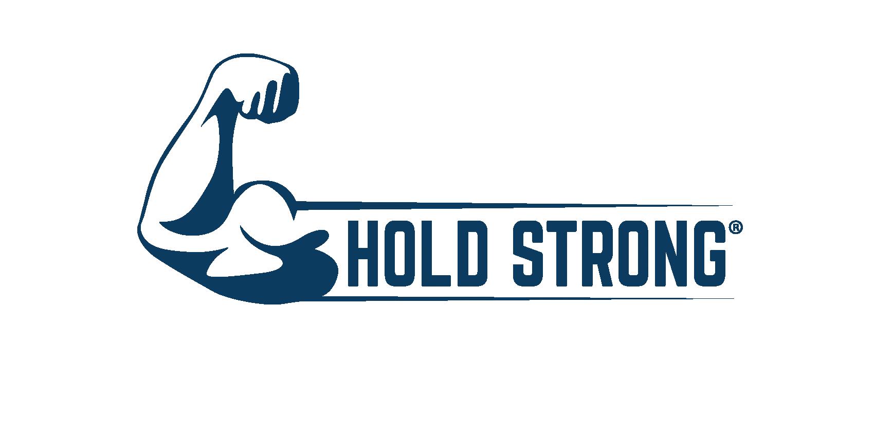 HoldStrong_Flex®