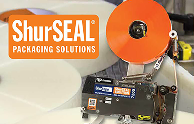 The ShurSEAL Solution – Secure Seals Every Time